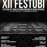 12_cartaz_XII_festubi