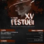 15_cartaz_XV_Festubi