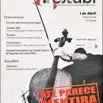 4_cartaz_IV-Festubi