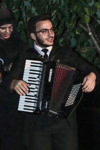 """Luís """"Cotonete"""" Marques"""