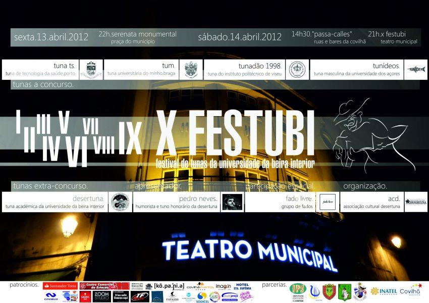 10_cartaz_X_Festubi