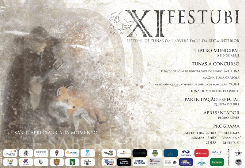 11_XI FESTUBI
