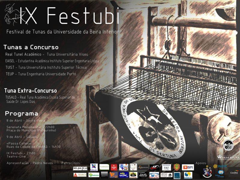 9_cartaz_IX_Festubi